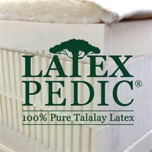 Phoenix Organic Natural Latex Mattress Outlet